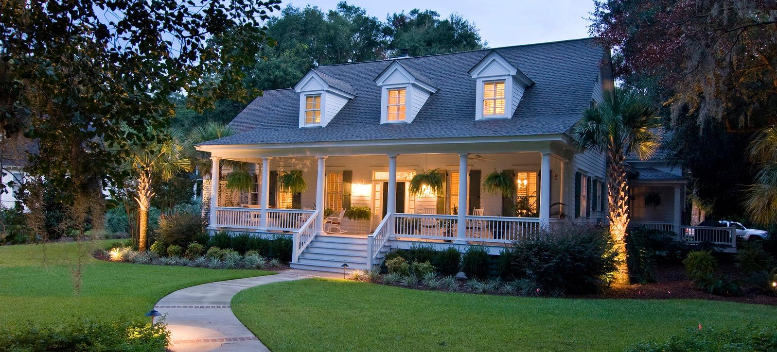 Lake milton homes for sale and real estate listings for Milton home builders